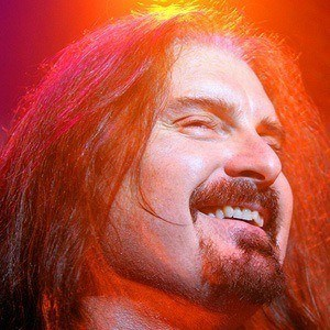 James Labrie 4 of 4