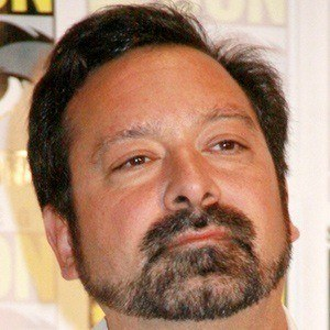 James Mangold 2 of 5