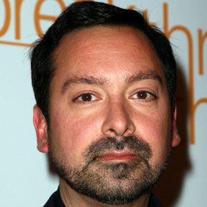 James Mangold 4 of 5