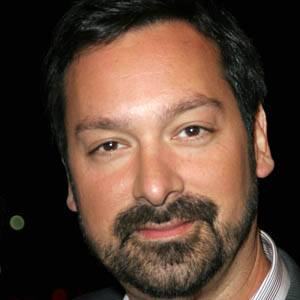 James Mangold 5 of 5