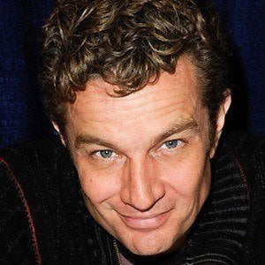 James Marsters 2 of 4