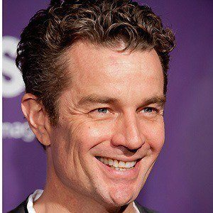 James Marsters 3 of 4