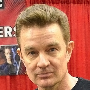 James Marsters 6 of 10