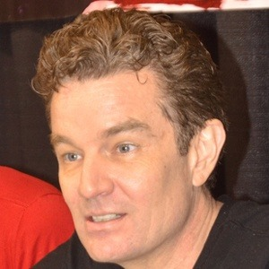 James Marsters 7 of 10