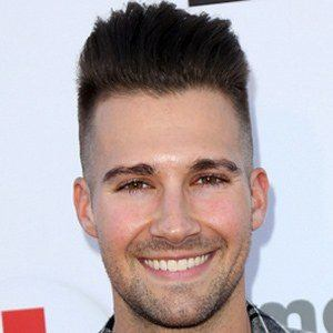 James Maslow 8 of 10