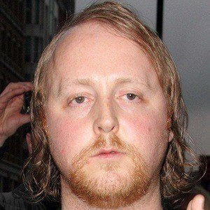 James McCartney 2 of 3