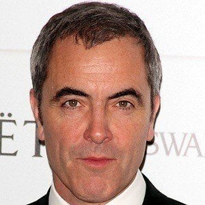 James Nesbitt 3 of 6