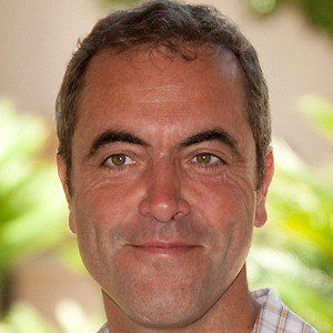 James Nesbitt 4 of 6