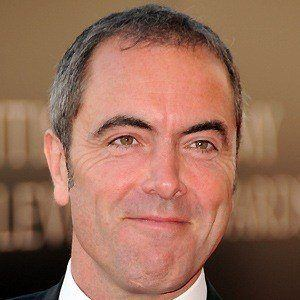 James Nesbitt 5 of 6