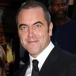 James Nesbitt 6 of 6