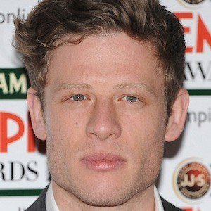 James Norton 2 of 5