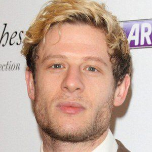 James Norton 3 of 5
