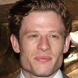 James Norton 4 of 5