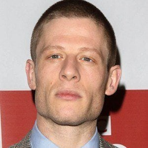 James Norton 5 of 5