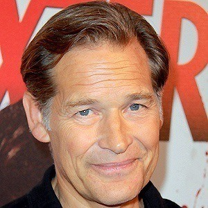 James Remar 2 of 9