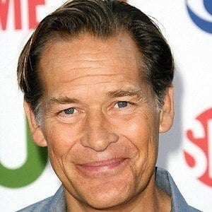 James Remar 3 of 9