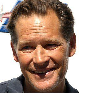 James Remar 4 of 9