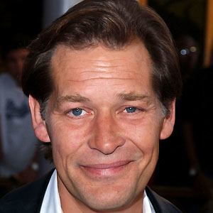 James Remar 5 of 9