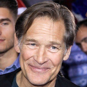 James Remar 6 of 9