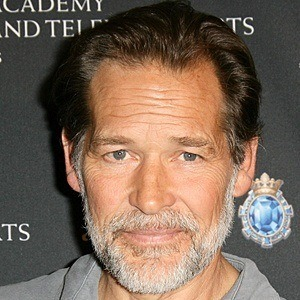 James Remar 7 of 9