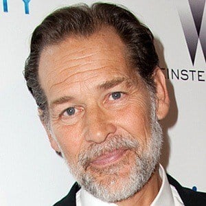 James Remar 8 of 9