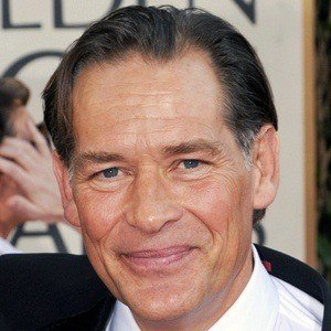 James Remar 9 of 9