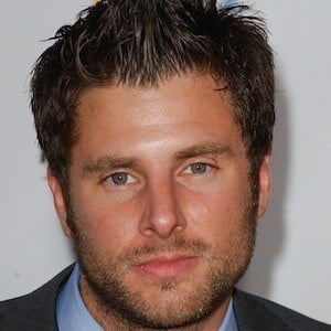 James Roday 7 of 10