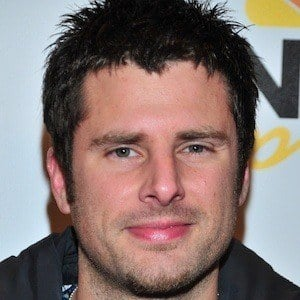 James Roday 8 of 10
