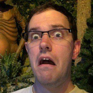 James Rolfe 8 of 10