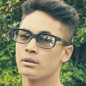James Shrestha 3 of 5