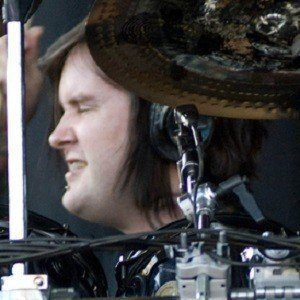 James Owen Sullivan 3 of 3