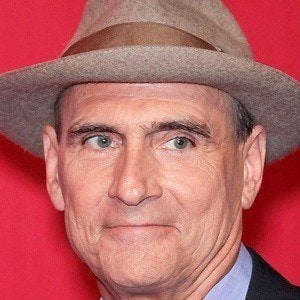 James Taylor 2 of 10
