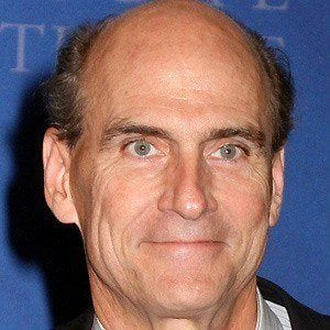 James Taylor 5 of 10
