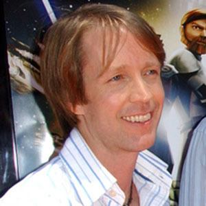 James Arnold Taylor 2 of 3