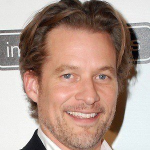 James Tupper 2 of 5