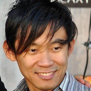 James Wan 3 of 4