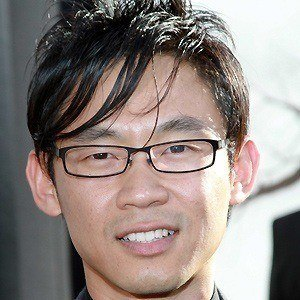 James Wan 4 of 4
