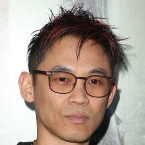 James Wan 6 of 8