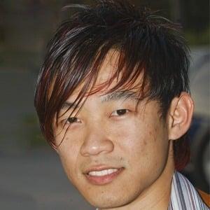James Wan 8 of 8