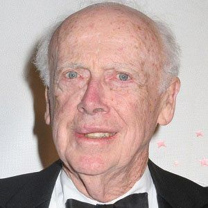 biographical sketch of james dewey watson a scientist Nobel laureate james watson took part in one of the most important scientific  breakthroughs of the 20th century: the discovery of the structure of dna more  than.