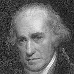 James Watt 3 of 4