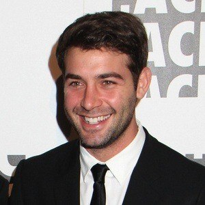 James Wolk 3 of 5