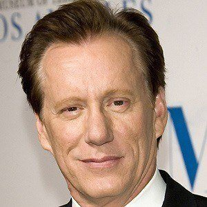 James Woods 2 of 10