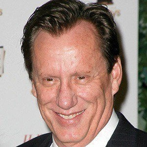 James Woods 3 of 10