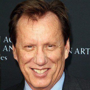 James Woods 4 of 10