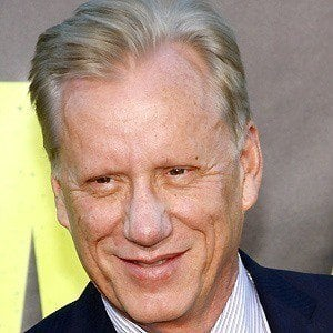 James Woods 5 of 10