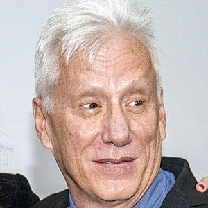 James Woods 6 of 10