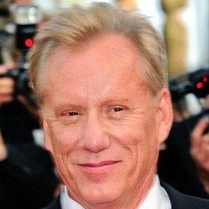 James Woods 7 of 10