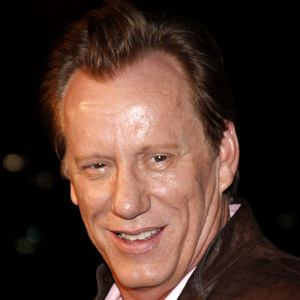 James Woods 8 of 10