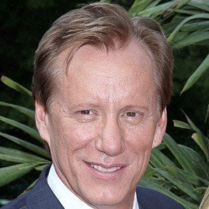 James Woods 9 of 10
